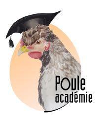 Poule Académie