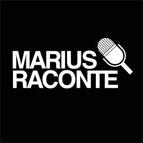 Marius raconte (vidéos)