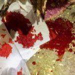 URGENCES : hémorragie (étude de cas)